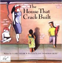 housethatcrackbuilt
