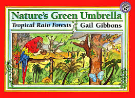 naturesgreenumbrella