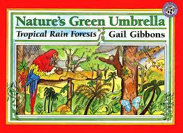 naturesgreenumbrella