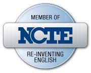 NCTEbadge