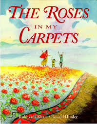 rosesinmycarpets