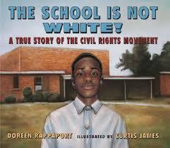 schoolisnotwhite