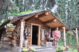 athabascan.cabin