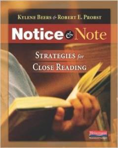 close.reading