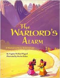warlord.alarm