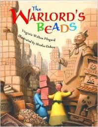 warlord.beads