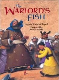 warlord.fish