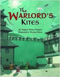 warlord.kites