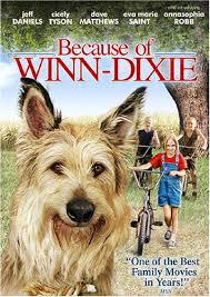 winndixie2