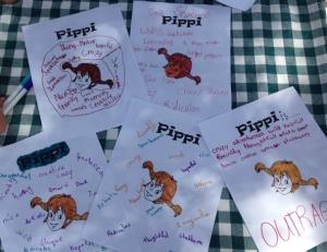Pippi.3