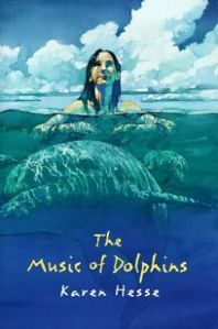 The Music of the Dolphins