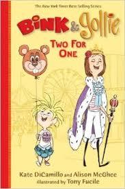 Bink&Gollie.TwoForOne