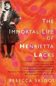 the-immortal-life-of-henrietta-lacks